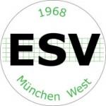ESV-Muenchen-West