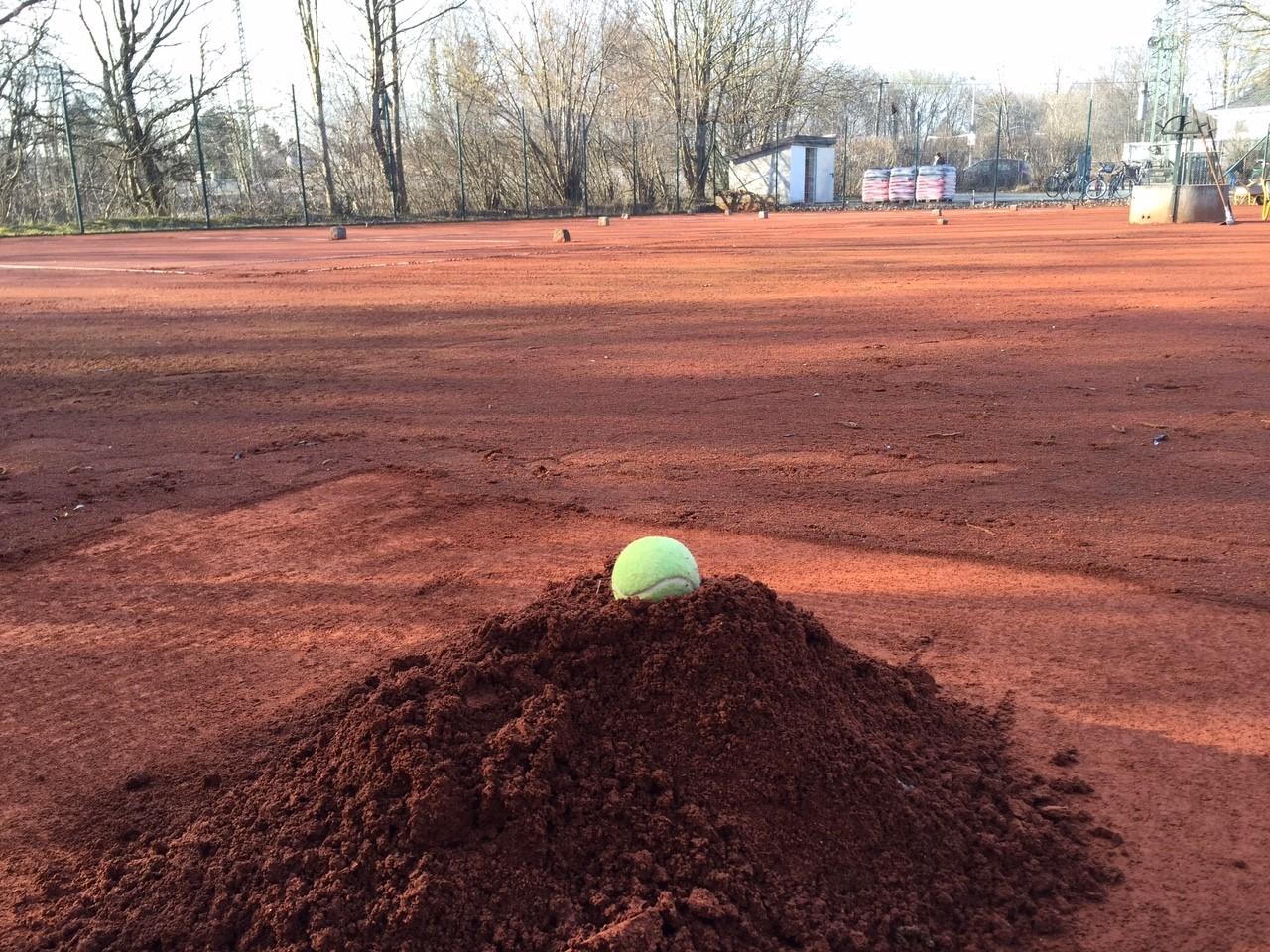 sandhafen-ball